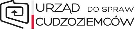 PL_logo_udsc