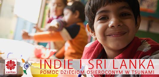 indie_sri_lanka_