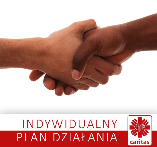 indywidualny-plan-dzialania