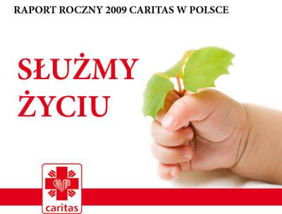 raport 2009