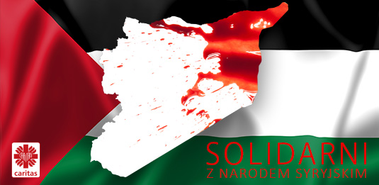 syria_535x261