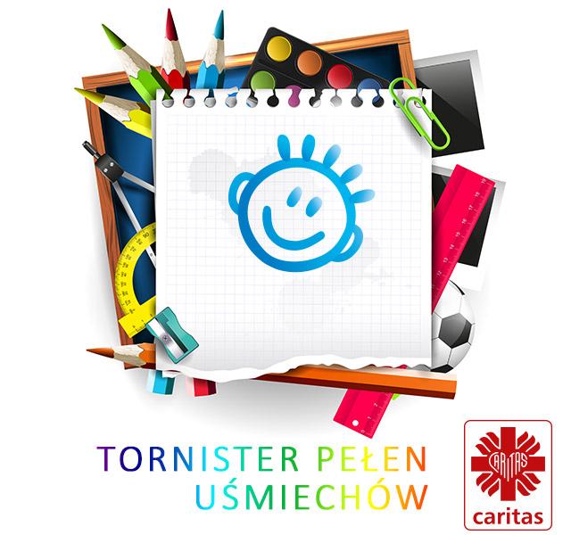 tornister_pelen_usmiechow_640x600_2