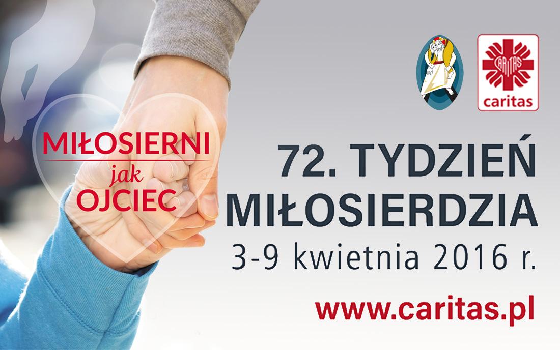 tydzien_milosierdzia