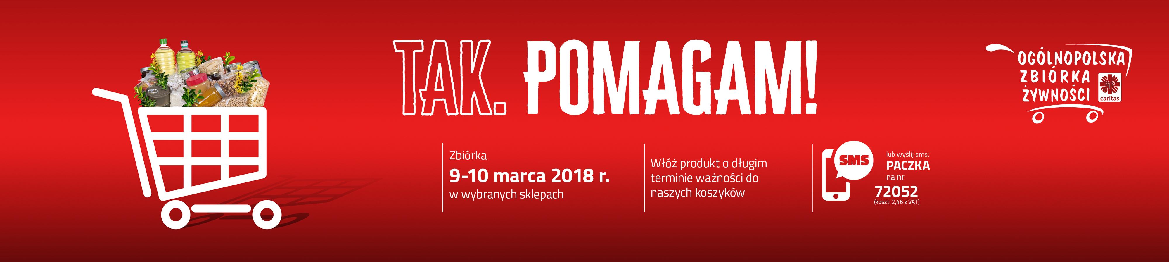 ZbiorkaWielkanoc_Banner1920x430